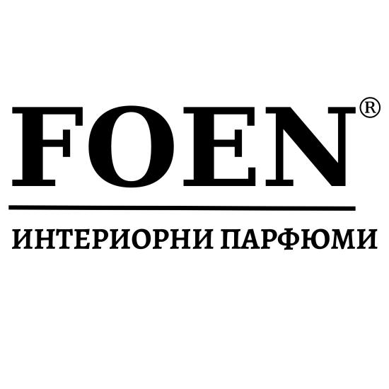 Foen - Презентационна Кутия 10бр х 15мл