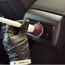 Detailing Brush Ultra Soft