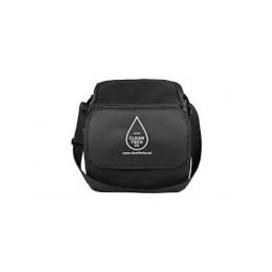 Козметична чанта CleanTech