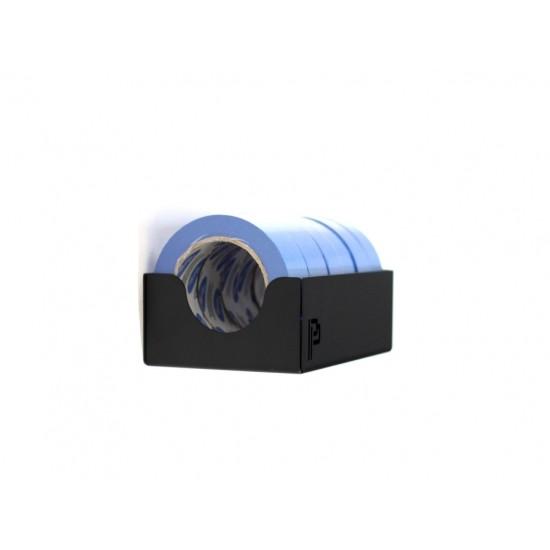 Рафт за съхранение на защитни ленти