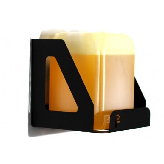 Висококачествена Стойк  за Туби 5L, 10L