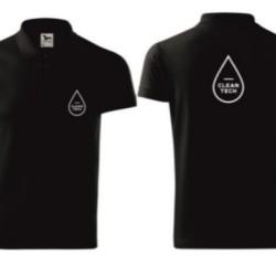 Cleantechco Tshirt