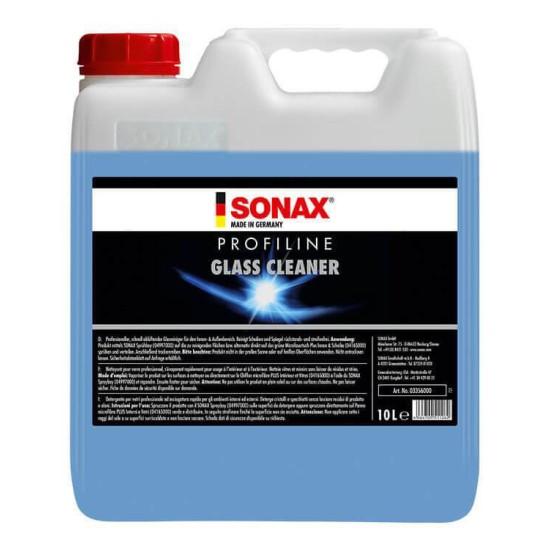 Sonax ProfiLine  Glass Cleaner