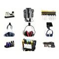 Poka Premium Equipment- Детайлинг Оборудване