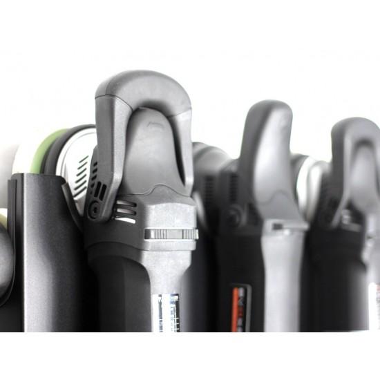 Висококачествена Стойка за 3 до 5 полиращи машини