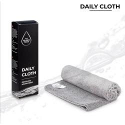 Безшевна Универсална кърпа - DAILY CLOTH