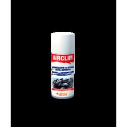 Спрей Atas Air Clim за хигиенизиране на климатичните системи на коли