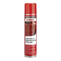 Sonax Препарат срещу смоли (400 мл)