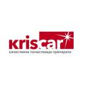 Kriscar