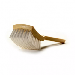 Tire Cleaning Brush