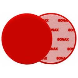 Гъба за Полиране Sonax Твърда 160мм