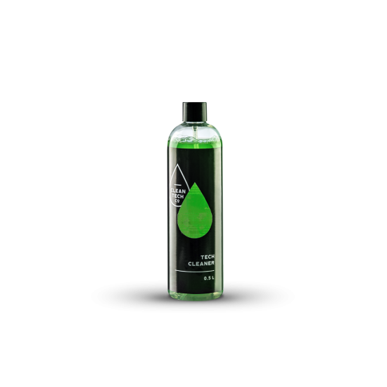 Шампоан Tech Cleaner 1000ml.