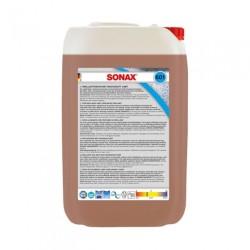 Sonax Brilliant Wax 25литра