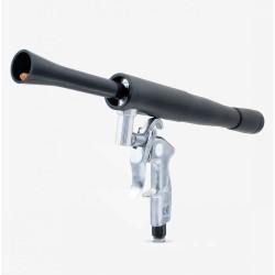 Benbow Вакуум пистолет