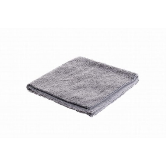 Безшевна микрофибърна кърпа 40х40 см  VELVET