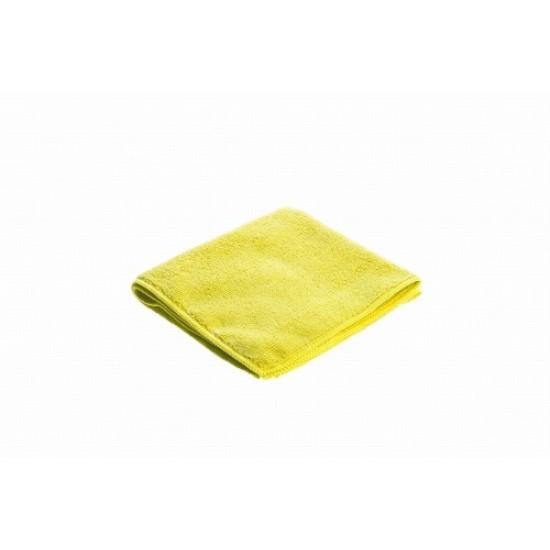 Микрофибърна Кърпа 40х40см 310gr/m2