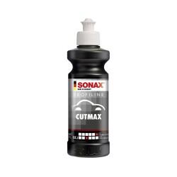 SONAX PROFILINE CutMax 06-03 250ml
