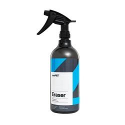 CarPro Eraser 1l