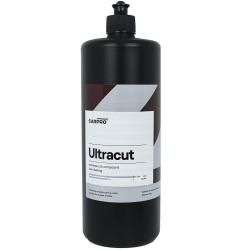 UltraCUT Compound 1L