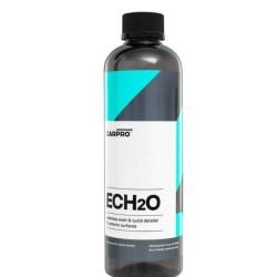 Ech2O Waterless Wash 500ml