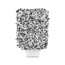 Микрофибърна Ръкавица Premium Wash Mitt