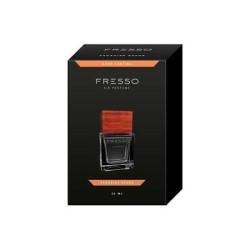 Fresso Perfume Paradise Spark
