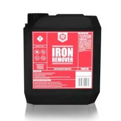 Good Stufd Piranhia Iron Remover 5L