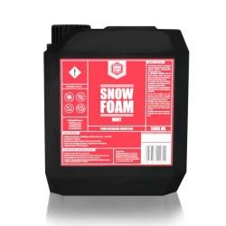 Good Stuff Snow Foam Mint Bear 5L Предизмиване
