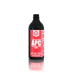 Good Stuff APC Apple 1L  Универсален Препарат