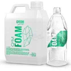 GYEON - Q2M FOAM 4литра