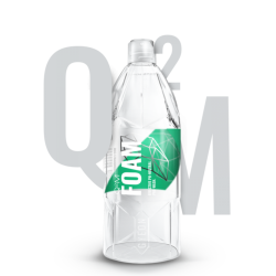 GYEON - Q2M FOAM 1л.