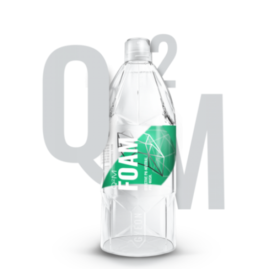 GYEON - Q2M FOAM 1л.