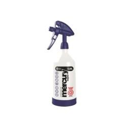 Mercury CleaningPro 1L Алкална линия