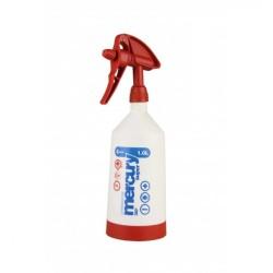 Mercury CleaningPro  360 1L Червен