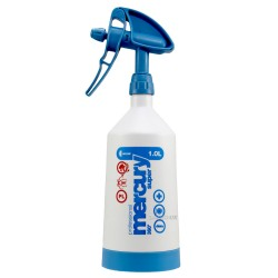 Mercury CleaningPro 360 1L