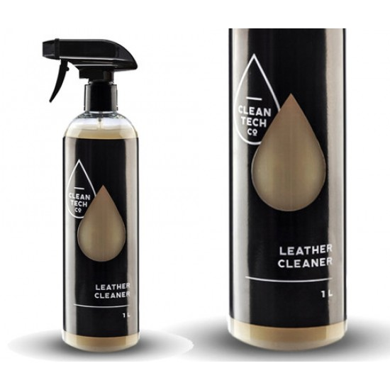 Leather Cleaner 1л.