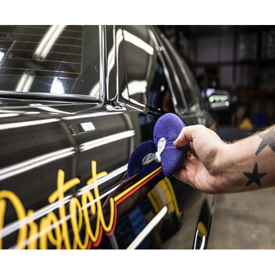 NXT Generation Tech Paste Wax 311g