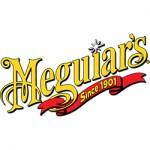 MEGUIAR'S