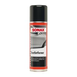 Sonax Tar remover