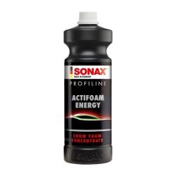 Професионална активна пяна Sonax ProfiLine Energy концентрат