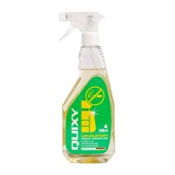 Спрей за премахване на миризми QUIXY
