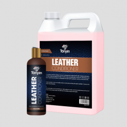 Tonyin leather conditioner
