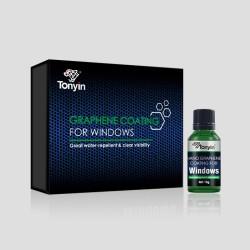 Tonyin graphene for windows