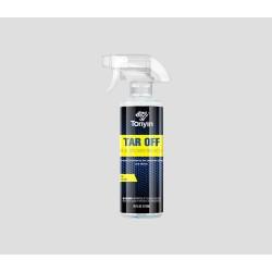 Tonyin tar and sticker remover