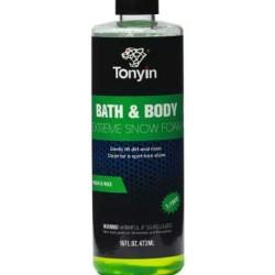 Tonyin shampoo