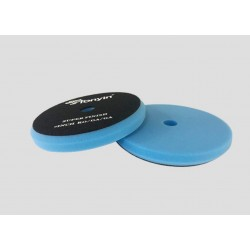 Tonyin super finish foam pads 125