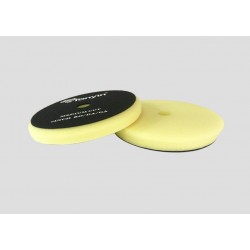 Tonyin medium cut foam pads 125