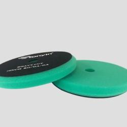 Tonyin heavy cut foam pads 125