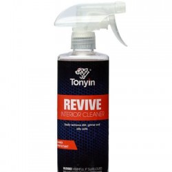 Tonyin Interior cleaner