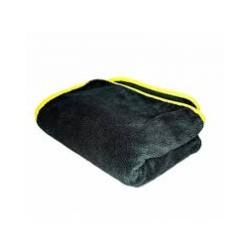 Work Stuff Beast Drying Towel 70×50